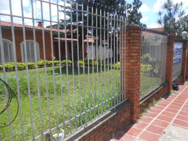 Casa residencial para venda e locação, Parque Ortolândia, Ho...