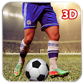Free World Football League Soccer APK for Windows 8