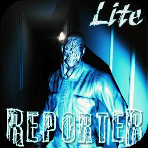 Reporter Lite For PC (Windows & MAC)