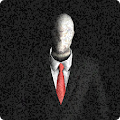 Slenderman: La Maldicion APK for Bluestacks
