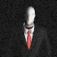 slenderman: Curse