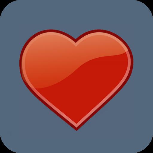 buzzArab - Chat, Meet, Date, Love (app)