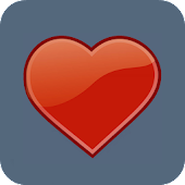 App buzzArab - Chat, Meet, Love APK for Kindle