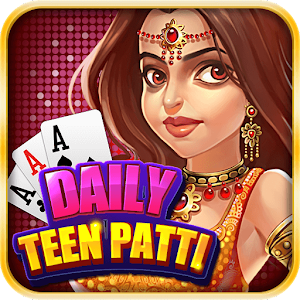 Teen Patti Daily