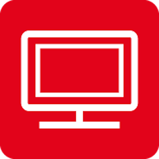 SFR TV APK Cracked Download