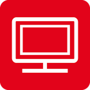 Home | FirstOne TV - Watch TV when and where you want!