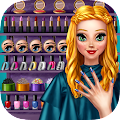 Game Chic Makeup Salon apk for kindle fire