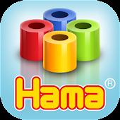 Game Hama Universe APK for Windows Phone