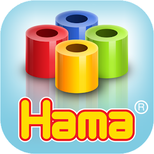 Game Hama Universe APK for Windows Phone