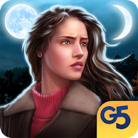 Twin Moons Society™ For PC