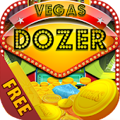 Download Coin Pusher Box Carnival Dozer APK to PC