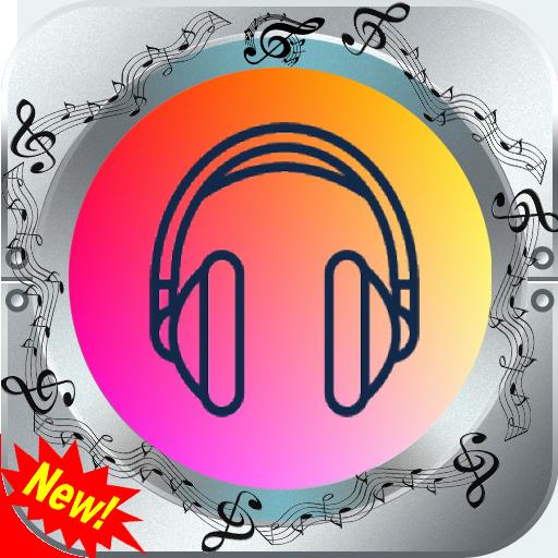 Android aplikacija Radio 101 Zagreb Hrvatska App - Radio 101 FM na Android Srbija
