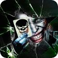 Download Joker Superhero Marvel Theme: Comic Wallpaper APK for Android Kitkat