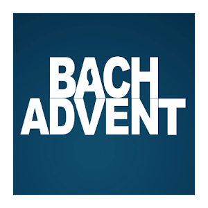 Download Bach-Advent For PC Windows and Mac