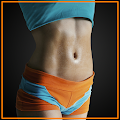App Lose belly fat in 30 days APK for Kindle