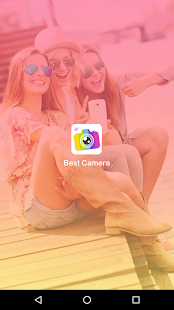 BestCamera for pc