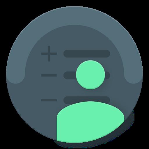 Android aplikacija Tensuu Student na Android Srbija