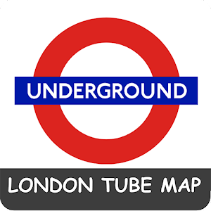 Download London Tube Map for Windows Phone