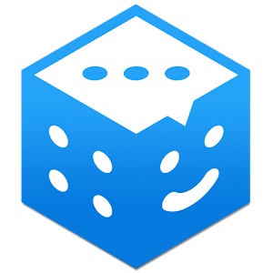 Plato - play & chat together Icon
