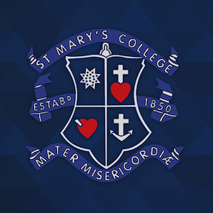 Download St Mary's College Ponsonby for Windows Phone