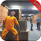 Free Download Prisoner Survive Escape APK for Samsung