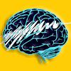 Brain Waves - (Donate)