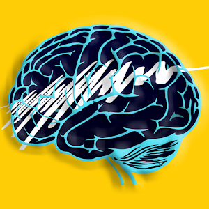 Brain Waves - (Donate)