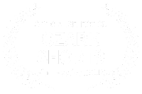 OFFICIAL SELECTION - OZARK SHORTS - Film Festival 2016 _72DPI.png