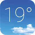 App Weather  1.1.6 APK for iPhone