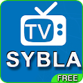 كل قنوات SyblaTV مجانا joke