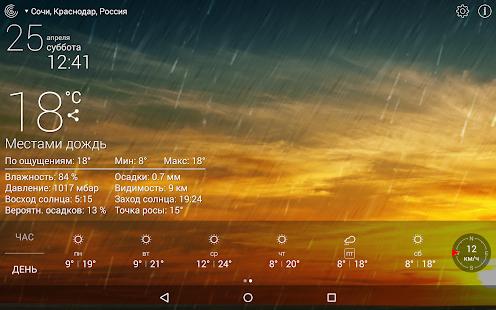 Музыка из программы прогноз погоды скачать