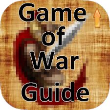 Game of War Tips