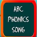 App ABC Alphabets Sounds APK for Kindle