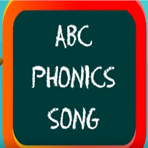 ABC Alphabets Sounds