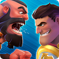 Game Gladiator Heroes APK for Kindle
