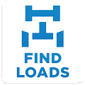 App Truckloads & Freight – Free Truck Load Boards APK for Kindle