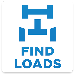 Truckloads & Freight – Free Truck Load Boards For PC