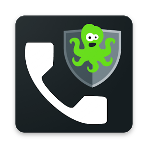 Free protection against unwanted calls APK Icon