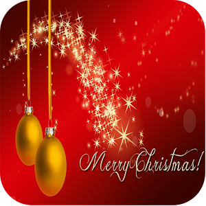 Christmas live wallpaper 2016 for PC-Windows 7,8,10 and Mac