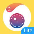 App Camera360 Lite version 2015 APK