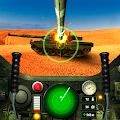 Game Tank Battle Simulator: WWII Armored Machines APK for Windows Phone
