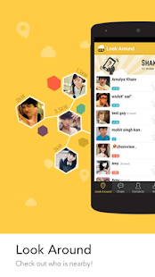 App BeeTalk apk for kindle fire
