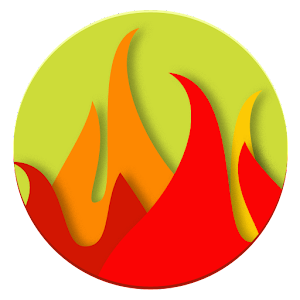 Hot Apps app for android