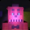 Pixel Nightmare