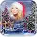 Christmas Tree Photo Frames - Androidアプリ