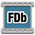 FDb.cz + Pr.. file APK for Gaming PC/PS3/PS4 Smart TV