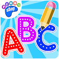 Game Handwriting, ABC Learning APK for Kindle