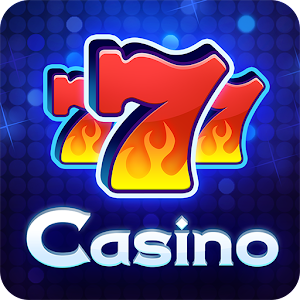 casino app for windows phone