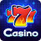Big Fish Casino - Free SLOTS code de triche astuce gratuit hack