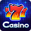 Download Android Game Big Fish Casino™ – Free Slots for Samsung